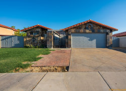 Photo of 84431 Rosal Avenue, Coachella, CA 92236 (MLS # 219046486DA)