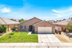 Photo of 51274 Oceano Road, Coachella, CA 92236 (MLS # 219046947DA)