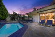 Photo of 35 N Kavenish Drive, Rancho Mirage, CA 92270 (MLS # 219047845DA)