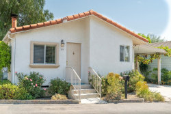 Photo of 159 Apache, Topanga, CA 90290 (MLS # 219048141PS)