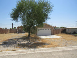 Photo of 17647 Palowalla Road, Blythe, CA 92225 (MLS # 219048576DA)