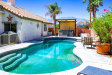 Photo of 30362 Kenwood Drive, Cathedral City, CA 92234 (MLS # 219049445PS)