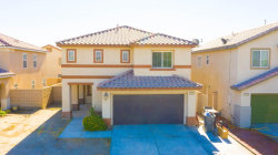 Photo of 53830 Calle Balderas, Coachella, CA 92236 (MLS # 219049476DA)