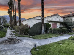 Photo of 1833 S Araby Drive, Unit 31, Palm Springs, CA 92264 (MLS # 219049823PS)