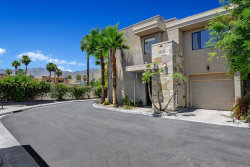Photo of 900 Palm Canyon, Unit 203, Palm Springs, CA 92264 (MLS # 219049838PS)
