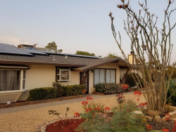 Photo of 56450 Desert Gold Drive, Yucca Valley, CA 92284 (MLS # 219049933PS)