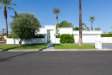Photo of 70445 Mottle Circle, Rancho Mirage, CA 92270 (MLS # 219050094DA)