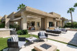 Photo of 68 Colonial Drive, Rancho Mirage, CA 92270 (MLS # 219050139PS)