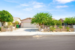 Photo of 53014 Calle Empalme, Coachella, CA 92236 (MLS # 219050265DA)