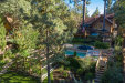 Photo of 26790 Saunders Meadow Road, Idyllwild, CA 92549 (MLS # 219050801PS)