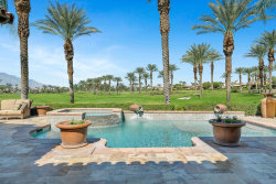 Photo of 76322 Via Chianti, Indian Wells, CA 92210 (MLS # 219051123DA)