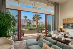Photo of 47111 Vintage Drive E, Unit 305, Indian Wells, CA 92210 (MLS # 219051127DA)