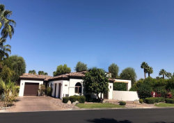 Photo of 77682 Via Venito, Indian Wells, CA 92210 (MLS # 219051172DA)
