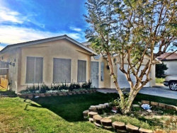 Photo of 13935 El Rio Lane, Desert Hot Springs, CA 92240 (MLS # 219051417DA)