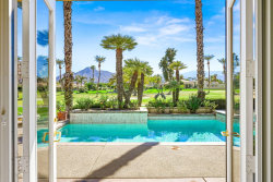 Photo of 75345 Spyglass Drive, Indian Wells, CA 92210 (MLS # 219051479DA)