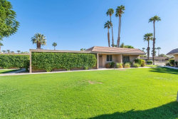 Photo of 76855 Roadrunner Drive, Indian Wells, CA 92210 (MLS # 219051530DA)