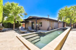 Photo of 1265 E Tachevah Drive, Palm Springs, CA 92262 (MLS # 219051611PS)
