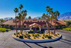 Photo of 65565 Acoma Avenue, Unit 23, Desert Hot Springs, CA 92240 (MLS # 219051622PS)