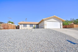Photo of 68140 Calle Azteca, Desert Hot Springs, CA 92240 (MLS # 219051835DA)