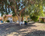 Photo of 31470 Whispering Palms Trail, Cathedral City, CA 92234 (MLS # 219051840DA)