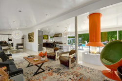 Photo of 70674 Boothill Road, Rancho Mirage, CA 92270 (MLS # 219051956PS)