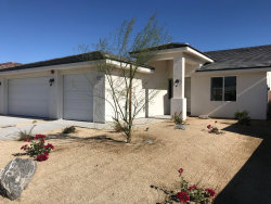 Photo of 68305 Corta Road, Cathedral City, CA 92234 (MLS # 219052166PS)