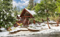 Photo of 25601 Double Tree Drive, Idyllwild, CA 92549 (MLS # 219052890PS)