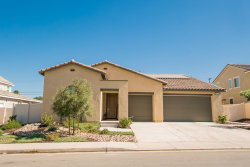 Photo of 1422 Melstone Street, Beaumont, CA 92223 (MLS # 219053587DA)