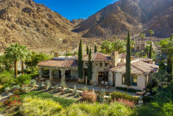 Photo of 53930 Del Gato Drive, La Quinta, CA 92253 (MLS # 219053589DA)