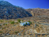 Photo of 15938 Snow Creek Road, Whitewater, CA 92282 (MLS # 219053745PS)