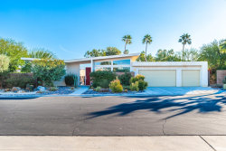 Photo of 2711 N Whitewater Club Drive, Palm Springs, CA 92262 (MLS # 219053802PS)