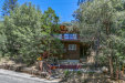 Photo of 53311 Hillsdale Street, Idyllwild, CA 92549 (MLS # 219054991PS)