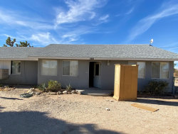Photo of 4376 Anita Avenue, Yucca Valley, CA 92284 (MLS # 219055642DA)