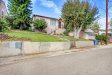 Photo of 3887 Bostwick Street, City Terrace, CA 90063 (MLS # 220000012)