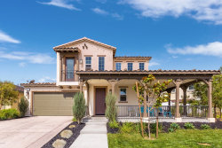 Photo of 91 Clearwood Street, Fillmore, CA 93015 (MLS # 220000212)