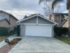 Photo of 30717 Mainmast Drive, Agoura Hills, CA 91301 (MLS # 220000337)