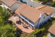 Photo of 282 Hunters Point Drive, Thousand Oaks, CA 91361 (MLS # 220000386)