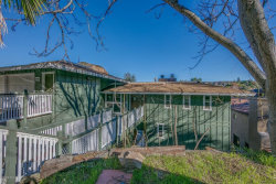 Photo of 29109 Triunfo Drive, Agoura Hills, CA 91301 (MLS # 220000432)