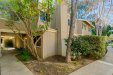 Photo of 1363 San Simeon Court, Unit 4, Ventura, CA 93003 (MLS # 220000458)