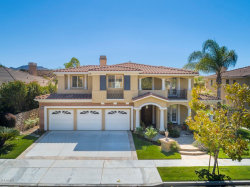 Photo of 3276 Willow Canyon Street, Thousand Oaks, CA 91362 (MLS # 220000511)