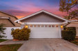 Photo of 5633 Slicers Circle, Agoura Hills, CA 91301 (MLS # 220000528)