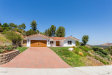 Photo of 2052 Hillsbury Road, Westlake Village, CA 91361 (MLS # 220000586)