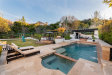 Photo of 1626 Sycamore Canyon Drive, Westlake Village, CA 91361 (MLS # 220000661)