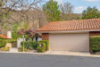 Photo of 668 Arroyo Oaks Drive, Westlake Village, CA 91362 (MLS # 220000793)