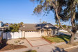 Photo of 6553 Ralston Street, Ventura, CA 93003 (MLS # 220001082)