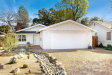 Photo of 202 N Fulton Street, Ojai, CA 93023 (MLS # 220001147)