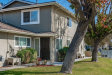Photo of 595 Paseo Esmeralda, Newbury Park, CA 91320 (MLS # 220001684)
