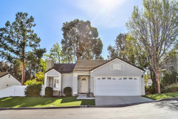 Photo of 372 Algonquin Drive, Simi Valley, CA 93065 (MLS # 220001716)