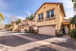 Photo of 5174 Pine Rose Court, Unit 15, Simi Valley, CA 93063 (MLS # 220001754)