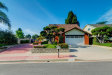 Photo of 353 Amador Avenue, Ventura, CA 93004 (MLS # 220001912)